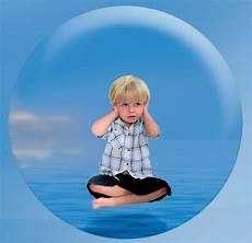 Autismus Bei Kindern - therapie gegen autismus cease therapie