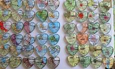 destination wedding favors magnets 50 individually wrapped