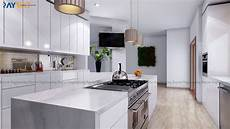 kitchen interiors 3d interior rendering portfolio interior visualization