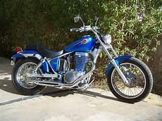 Suzuki Savage Ls 650 - 1992 suzuki ls 650 savage moto zombdrive