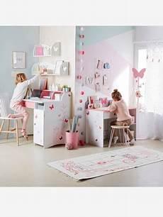Vertbaudet Papierkorb F 252 R Kinderzimmer In Rosa