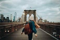 the 20 best instagram spots in nyc the mandagies