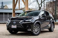 2017 Compact Suv Driving Ranges News Cars