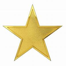 royalty free gold star pictures images and stock photos