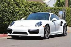 location porsche bordeaux dealer inventory 2017 porsche 911 turbo white w blk