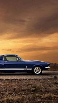 american muscle car ford mustang gt500 shelby cars wallpaper 42271