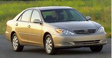 how petrol cars work 2005 toyota camry windshield wipe control 2002 2003 2004 2005 2006 toyota camry howstuffworks