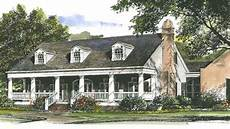 southern living ranch house plans inspirational 20 southern living ranch style house plans