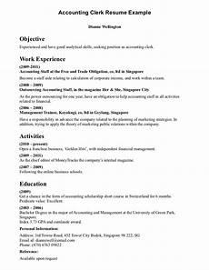 resume tips how many references ethnographyessay web fc2 com