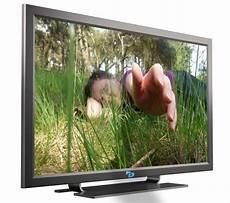 hisense zeigt auf der ifa 3d fernseher mit 2160p aufl 246 sung