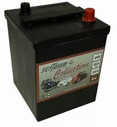 batterie voiture 6 volts batterie voiture 6 volts 90ah
