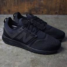 new balance 247 sport mrl247mh black