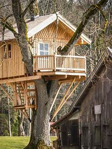 485 best images about tree house on kid tree
