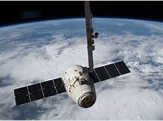 When Will Spacex Dragon Return To Earth,Dragon Leaves Station, Returns to Earth with Valuable,Spacex dragon return|2020-06-02