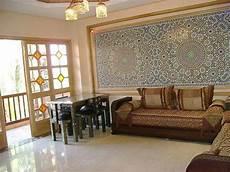 chambre a coucher marocaine moderne salon marocain home decor morrocan decor moroccan style