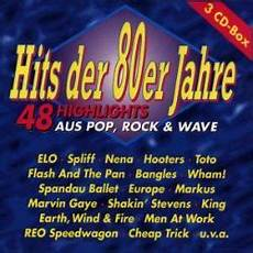 hits der 80er hits der 80er jahre 1 various artists songs reviews