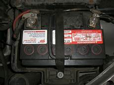 aftermarket battery tie method page 2 sports
