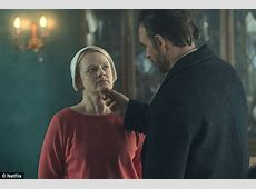handmaid's tale movie