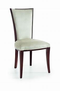Designer Stuhl Sessel K 246 Niglicher Klassiker St 252 Hle Polster