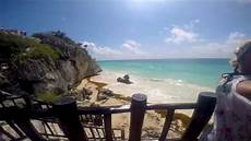 cancun meksyk 2017 honeymoon youtube