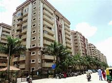 Apartments For Sale In Road Bangalore by Clpd Suncity Apartments In Sarjapur Road Bangalore