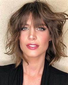 50 popular short haircuts for in 2019 187 hairstyle sles