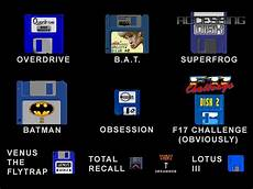 super adventures in gaming super adventures in amiga disk