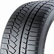 Conti Winter Contact - continental contiwintercontact ts850p 225 60 r17 99h