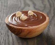 pasta di nocciole bimby crema di nocciole bimby la ricetta per preparare la crema di nocciole bimby