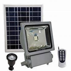 solar goes green 100 watt super bright 30 motion activated grey outdoor integrated led solar