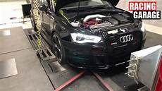 533hp audi rs3 5 cyl turbo upgrade dutter racing