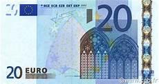 48 dollars en euros 20 europa 2002 120 26 b91 0403 banknotes
