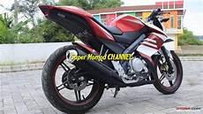 Z250sl Modif by Modif Z250sl Jadi Cafe Racer Impremedia Net
