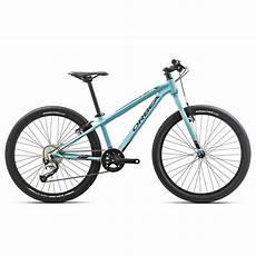 orbea mx 24 team kinder fahrrad 24 zoll 9 mtb rad