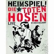 Toten Hosen Album - f 250 tbol rebelde 06 01 2012 07 01 2012