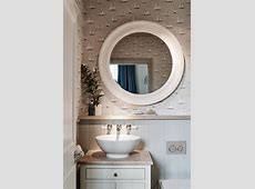Image result for downstairs loo.wood.panelling crazy