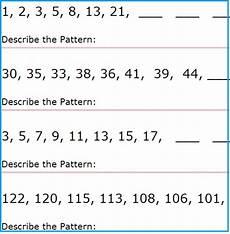 4th grade math homework pages