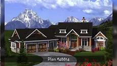 house plans angled garage angled garage house plans youtube