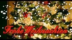 weihnachtsmusik weihnachtsgr 252 223 e frohe weihnachten
