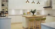 kitchen cabinets interior modern kitchen cabinet designs by malaysian interior