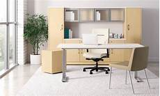 office furniture in ma new used office furniture