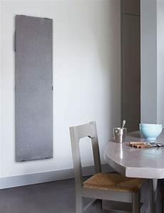 radiateur electrique de lave castyle lave 3 0 vertical 1250w brute de lave