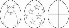 Ostereier Malvorlage Pdf Ostereier Malvorlage Pdf Kinder Zeichnen Und Ausmalen