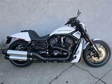 Harley Davidson New Jersey by Harley Davidson Vrscdx Rod Special Motorcycles For