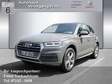 Audi Q5 Gebraucht Und Jahreswagen Kaufen Bei Heycar