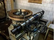 cap modena via giardini quality machinery for industry mec am srl