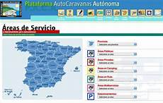 Certificat Vehicule D Occasion Aire De Cing Car