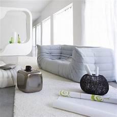 Alternative Zum Sofa - 12 best images about sofa on sofa upholstery