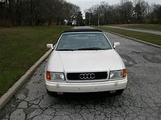 how make cars 1996 audi cabriolet electronic toll collection welcome to evolution motorsports and pumpkin classics online