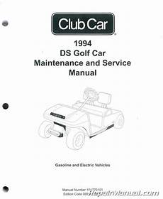 what is the best auto repair manual 1994 mercury topaz lane departure warning 1994 club car ds golf car maintenance and service manual